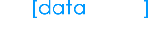 DataKatch, Tenancy Database, Tenant Database, Auction System, Open Home App, Live Auctions